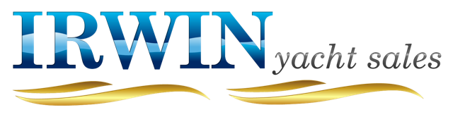 irwinyachtsales.com logo